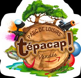 TEPACAP Vendée Logo